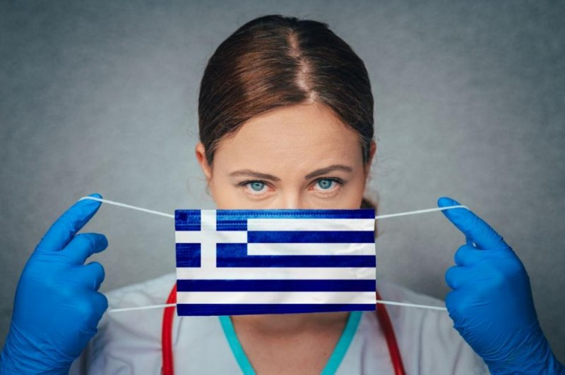 Нови ограничения в Северна Гърция