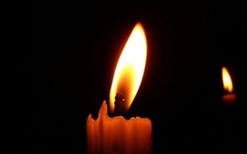 Почина секретарката на Тодор Живков