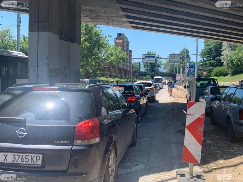 Правят одит на превозвачите от градския транспорт в Пловдив, засега няма да им гласуват още пари