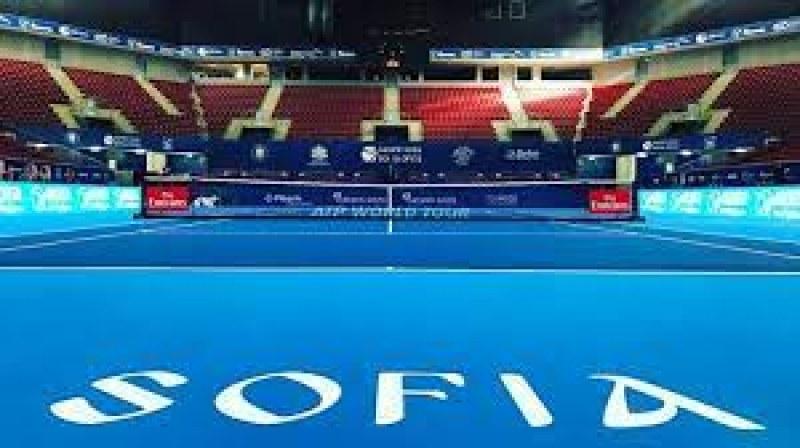 Теглят утре жребия за Sofia Open 2021