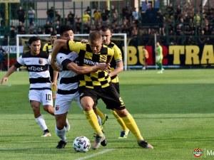 Равенство в общия баланс преди 113-то Пловдивско дерби за първенство
