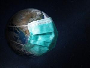 Скритите послания: Сенчестите планети Раху и Кету в една и съща позиция преди Ковид пандемията и чумата през 14 век