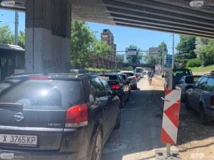 Задръствания ли? Задава се транспортна блокада на Пловдив –  започват редица ремонти в целия град