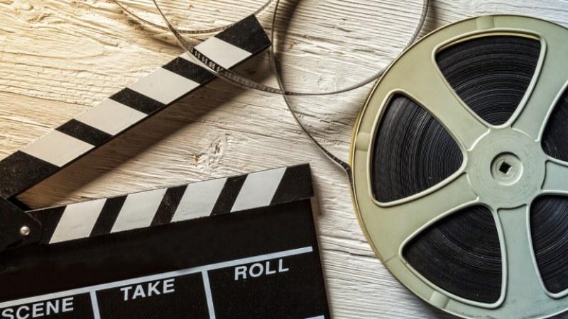 Дни на украинското кино в Пловдив
