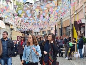 Половината от населението на Пловдив вече е преброено