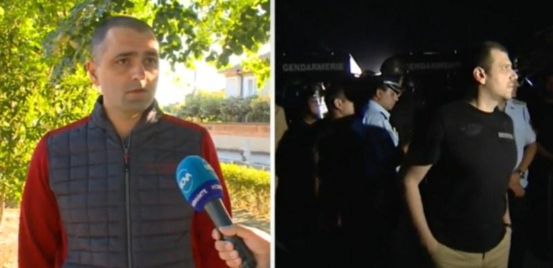 Вуйчото на загиналия Ангел от Катуница: Никога няма да забравя подкрепата от всички хора