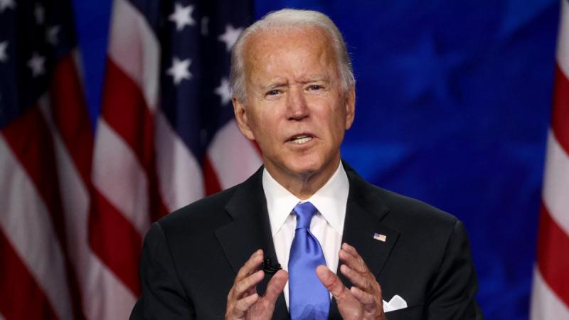 Конгресът на САЩ иска импийчмънт на президента Джо Байдън