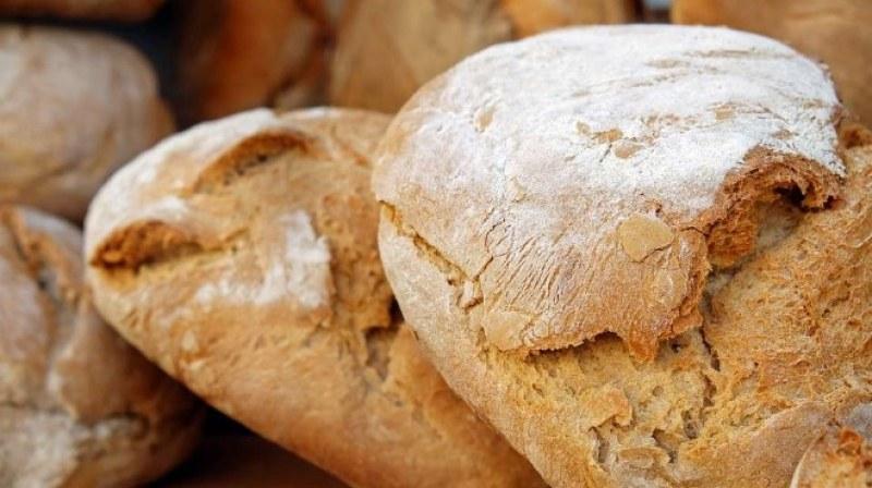 Съюзът на хлебарите иска намаление на ДДС на всички стоки и услуги на 9%