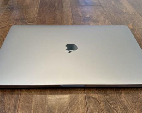 Пловдивчанка търси изгубения си лаптоп, дава парична награда