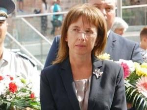 Савина Петкова най-високо оценена за омбудсман, но последната дума има Общинският съвет