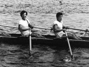 Олимпийските медалисти на Пловдив: Богдан Добрев