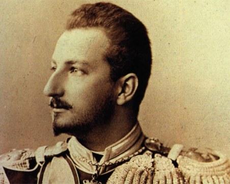 На този ден: Цар Фердинанд I абдикира и напуска завинаги България