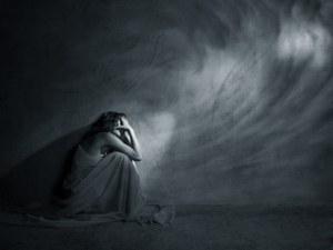 Скритите послания: Каква е връзката между нашите емоции и  болките