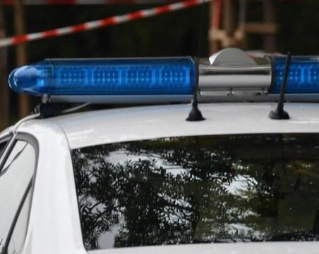 Двойно убийство, прикрито с пожар, разследват в Благоевград