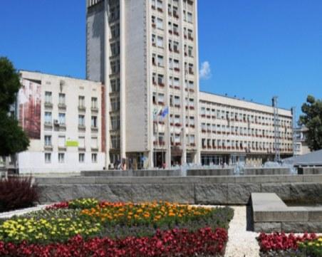 По-строги мерки влизат в сила в Габрово