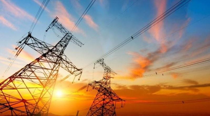 КРИБ: Цените на тока достигнаха нов абсолютен рекорд, сътресенията предстоят