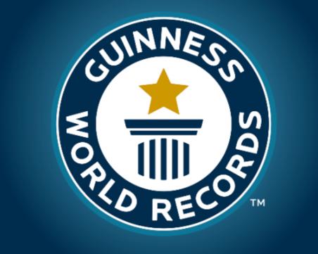6-те най-странни секс Гинес рекорда