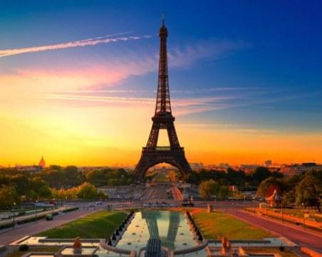 """На този ден: В Париж е открита изложбата """"1300 години България"""