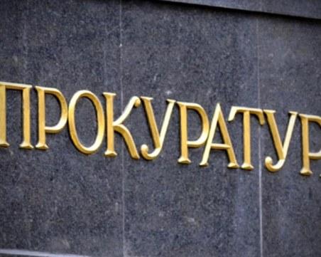 Прокуратурата протестира домашния арест на шофьора, прегазил три жени в Стара Загора