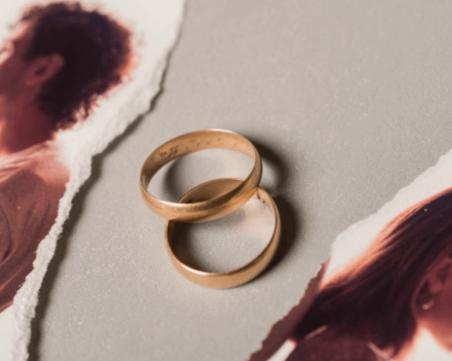 Брачни съвети от разведени