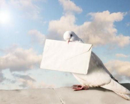 На този ден: Отбелязваме световния ден на пощата