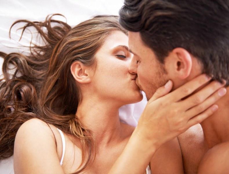 Безопасно ли е да се прави секс по време на бременност?