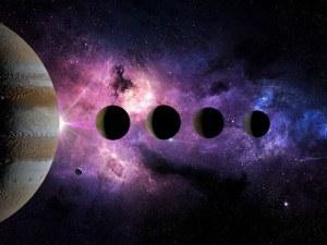 Скритите послания: Петте ретроградни планети в близкото бъдеще, какво да не правим