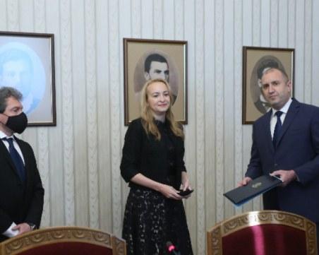 ИТН регистрираха листата в Пловдив, от нея изпадна един от кандидат-премиерите им, Тошко Йорданов – водач