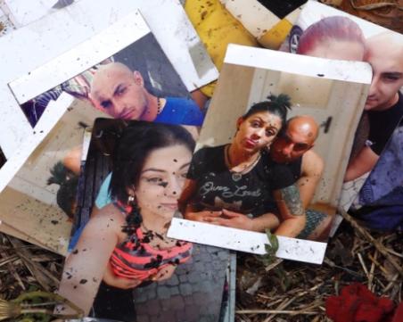 Родителите на загиналите деца във Варна с криминални досиета, показанията им противоречиви