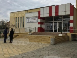 Безплатни профилактични прегледи за рак на млечната жлеза в Пловдив