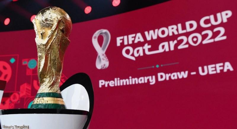Кръг преди края на световните квалификации - кои са отборите с шансове за класиране