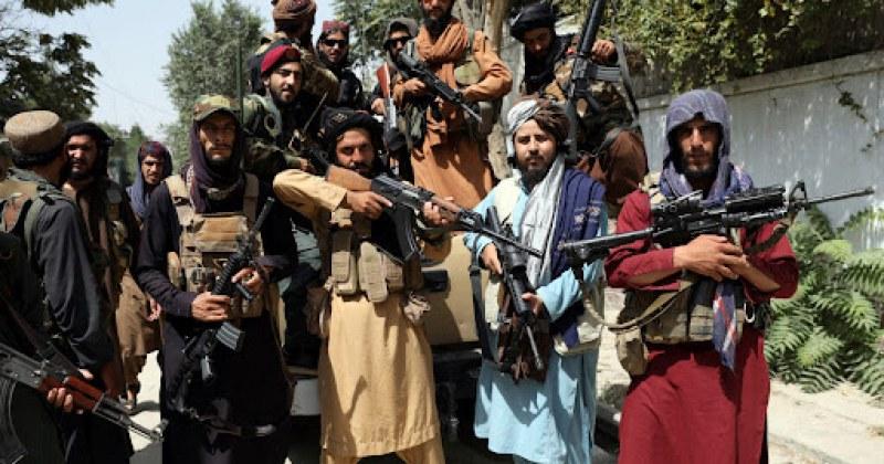 Талибаните плашат с наплив на мигранти, ако МО не свали наложените санкции