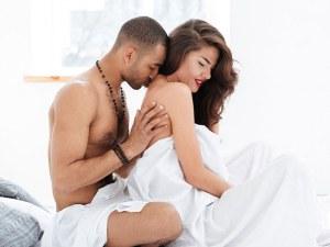 5 признака на перфектния сексуален партньор