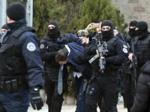 Ново напрежение между Косово и Сърбия
