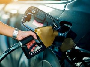 Хърватия определи таван на цените на бензина и дизела