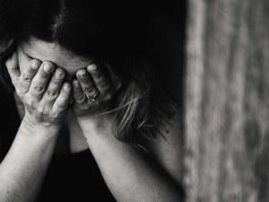 Колко време е необходимо за изграждането на Център за жертви на сексуално насилие в Пловдив?