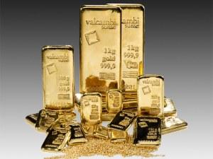 Истеричен интерес към златото! Кюлчетата са на привършване при един от дилърите в Пловдив