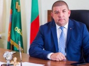 Кметът на Кричим призова: Спазвайте мерките, за да учат децата ни нормално и да имаме спокойни зимни месеци