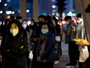 Създадоха нова маска, която се адаптира към околната среда