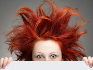 Скритите послания: Любопитни факти за косата, които навярно не знаете