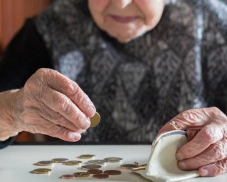 Евростат: България е втора по бедност в ЕС