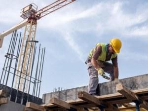 Български работник е загинал в Малта