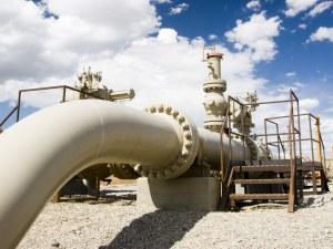 Рекордно високо търсене на газ в Русия, но Москва е готова да увеличи доставките за Европа