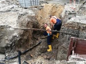 Три села в Пловдивско без вода днес, Калофер също е на сухо