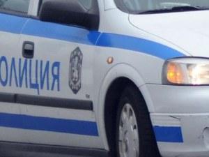 Задържаха двама, опитали да отвлекат мъж във Враца