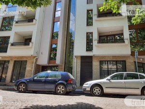 Шефове на общински фирми в Пловдив също ще имат право на ведомствен апартамент