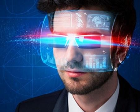 Метапространството: Следващият хит в технологиите