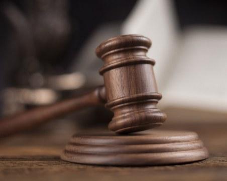 Откриха прострелян съдия от Стара Загора