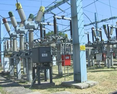 Синдикати и работодатели организират национален протест заради високите цени на тока