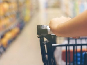 4,8% е инфлацията за първите 9 месеца на тази година
